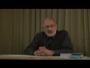 Kriegsgefangener Horst Mahler spricht Klartext