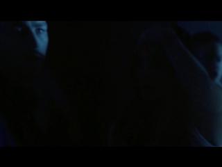 База Куантико 2 сезон 12 серия [Coldfilm]