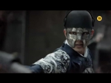 170324 [TEASER] «Ruler: Master Of The Mask»