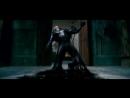 Spider-man 3 by H5K