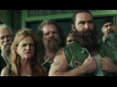 Mercedes-AMG GT Roadster Commercial Easy Driver – Directed by The Coen Brothers