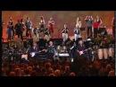 JAMES LAST - Hip Hop Polka I Medley: Fett Polka / Herz Schmerz Polka / Sportpalast Polka