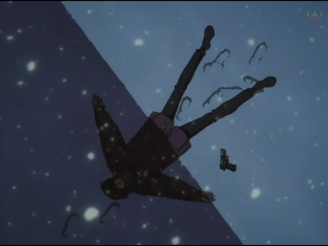 Snow ☮ · coub, коуб