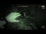Новый геймплей Outlast 2 с Gamescom 2016