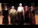 Latgaliešu tautasdziesma SAUCĒJAS Tolka lela Latgalian Folk Song