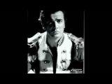 Franco Corelli-La fleur que tu m'avais jetee (Flower Song)