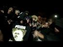 Yung Fume - John Terry Music Video @YUNGFUMELITM