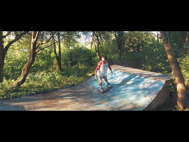 Summer time | petruchenko_vlad