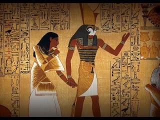 Вечная жизнь и законы реинкарнации. Тайна переселения души. Теория невероятности.