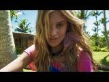 Anthony El Mejor &amp DJ Nil feat. Mischa  Closer (Music video)