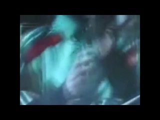 Manu Chao - King Of The Bongo [Точка Zрения - Король Бонго] Русская озвучка. Клип.