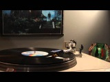 Jerry Goldsmith  Psycho II Vinyl