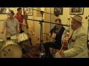 PART 11 Pat Reyford SUGAR RAY'S VINTAGE RECORDING STUDIO ESSEX LAUNCH PARTY jam session SINATRA