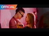 [MV] YELLA D  — GoalKeeper (Feat. 한해)