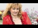 Mariana Ganţu - Sunt Şofer Şi Viaţa-I Grea