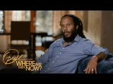 Ziggy Marley Looks Back on the Day His Father Died  Where Are They Now  Oprah Winfrey Network