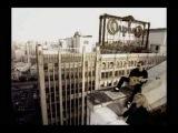 Van Halen - Video Hits V1 - Not Enough (1999)