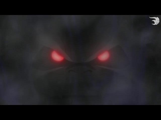 Boruto 8 серия русские субтитры Risens Team Боруто 08 эпизод Наруто 3 сезон Naruto ТВ-3