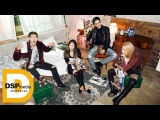 K.A.R.D - Oh NaNa MV Making