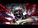 Tokyo Ghoul - AMV - Painkiller