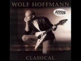 04 - Arabian Dance Wolf Hoffman