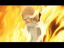 Bleach Genryūsai Shigekuni Yamamoto「AMV」 HD