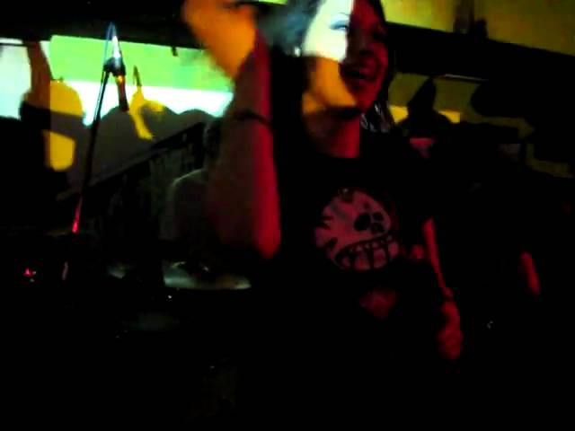 Tracktor Bowling - Live in Khmelnytsky
