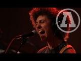 Ron Gallo on Audiotree Live (Full Session)