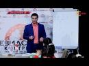 Lalish TV Derse zmane de Уроки родного языка