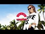 Nada Surf - Always Love (Belle de Jour Remix)