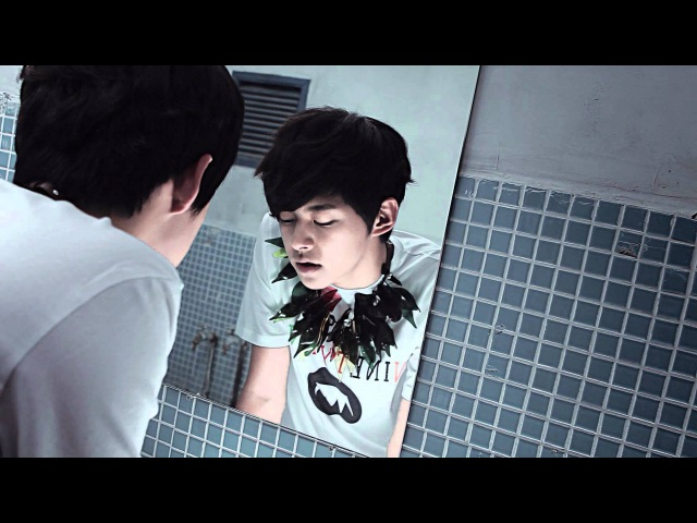 U-KISS Believe MV Full ver.(고화질)