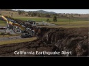 "BREAKING !! CA. GOVT INSIDER LEAKS - MAJOR EARTHQUAKE"" In California Within NEXT 60 Days-"