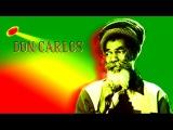 Don Carlos - Young Girl (Ocarina Mix)