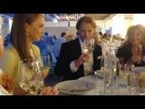2015 VALENSIA  Золотая Конференция Орифлэйм!