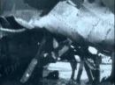 Ударная сила. 40 Трезубец Морского дьявола
