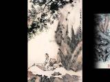 道家琴曲(1)--古琴演奏之修行操(汪铎演奏)
