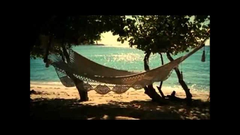 Остров и дом - Ричарда Брэнсона
