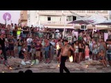 Audiofly Ibiza Global Radio IGR #25 DanceTrippin