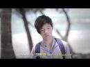 mr Min thai song