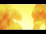 vk.comAnimeInMinsk Naruto Shippuuden 495  Наруто Шиппуден 495 серия  Наруто 2 сезон OVERLORDS