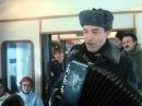 Песня отставного бюрократа (Валентин Гафт) из к/ф ''Забытая мелодия для флейты'