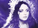Sarah Brightman - Here With Me (Original Music)