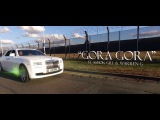 Panjabi MC - Gora Gora (Feat. Ashok Gill &amp Warren G) - Official Video