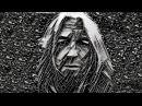 Сергей Авилкин - Убегающая Live 2016