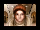 Medibang Paint Pro - Semi realism FdV Скачать MediBang Paint medibangpaint/ru/app-download/