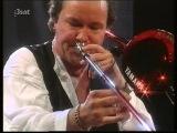Nils Landgren (funny trombone)