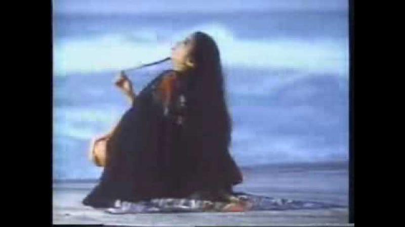 1980~1987カメリアダイヤモンド詰め合わせ Beautiful Japanese woman women