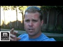 New Concept and Homework | Feat. Kelly Starrett | Ep. 3 | MobilityWOD