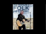 John Prine &amp Mac Wiseman - Blue Side Of Lonesome