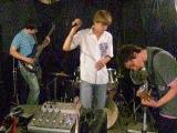 ЭмоКор 2007 года выпуска (07.09.2007) песня